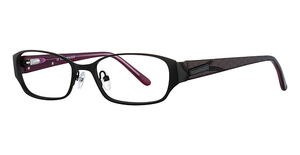 Rampage R 177 Prescription Glasses