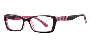 Guess GU 2352 Eyeglasses