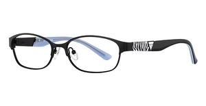 Guess GU 2353 Eyeglasses