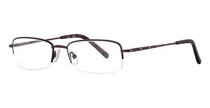 Viva 290 Prescription Glasses