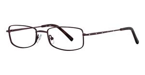 Viva 291 Prescription Glasses