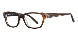 Candies C LUELLA Prescription Glasses