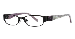 Candies CAA054 (C PAYDEN) Eyeglasses