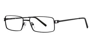 Viva 288 Prescription Glasses
