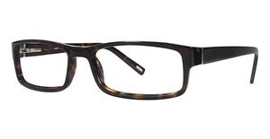 Timex L033 Eyeglasses
