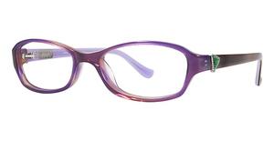 Kensie spontaneous Eyeglasses