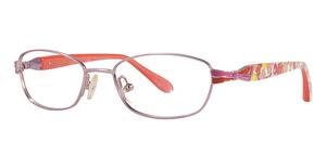 Lilly Pulitzer Rosaline Eyeglasses