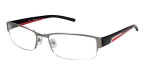 Columbia Panther Lake Glasses