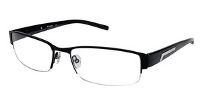 Columbia Panther Lake Eyeglasses