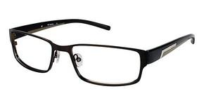 Columbia Blue Ridge Prescription Glasses