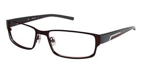 Columbia Blue Ridge Glasses