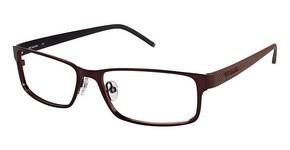 Columbia Eriksson Glasses