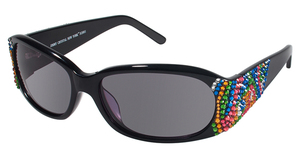 A&A Optical JCS911 Sunglasses