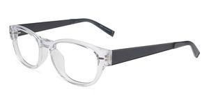 John Varvatos V355 UF Glasses