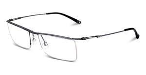 Tumi T105 Eyeglasses