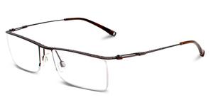 Tumi T105 Glasses