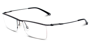 Tumi T105 Prescription Glasses