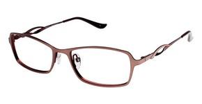 L'Amy Madeleine Prescription Glasses