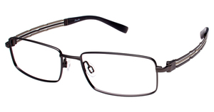 Line Art XL 2224 Eyeglasses