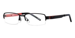 Reebok R2010 Eyeglasses