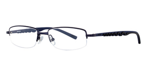 Reebok R1001 Eyeglasses