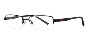 Reebok R1005 Eyeglasses