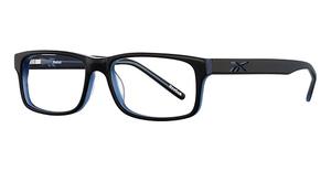 Reebok R3002 Eyeglasses