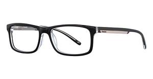 Reebok R3003 Eyeglasses