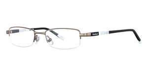 Reebok R1003 Eyeglasses