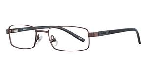 Reebok R1007 Eyeglasses