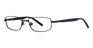 Reebok R1002 Eyeglasses
