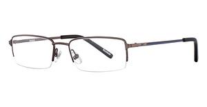 Reebok R2009 Eyeglasses