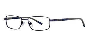 Reebok R1004 Eyeglasses