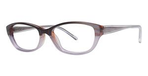 Vera Wang V318 Prescription Glasses