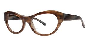 Vera Wang Larisa Eyeglasses