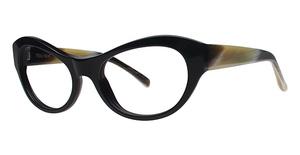 Vera Wang Larisa Prescription Glasses