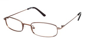 TITANflex M910 Prescription Glasses
