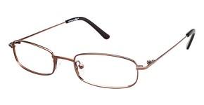 TITANflex M910 Eyeglasses