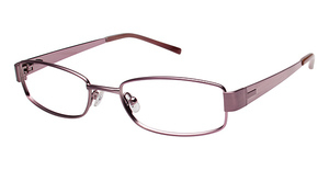 Ted Baker B224 Prescription Glasses