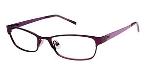 Ted Baker B222 Eyeglasses