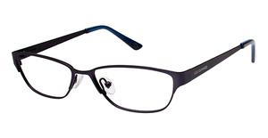 Lulu Guinness L749 Eyeglasses