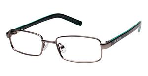 Ted Baker B904 Glasses
