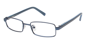 Ted Baker B904 Prescription Glasses