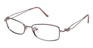 Tura R207 Prescription Glasses