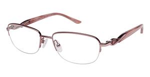 Tura R309 Eyeglasses
