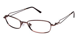 Tura R208 Prescription Glasses