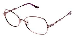 Tura R209 Eyeglasses
