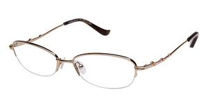Tura R206 Eyeglasses