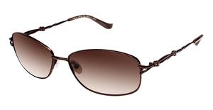 Tura Sun 035 Sunglasses