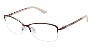 Brendel 902116 Eyeglasses